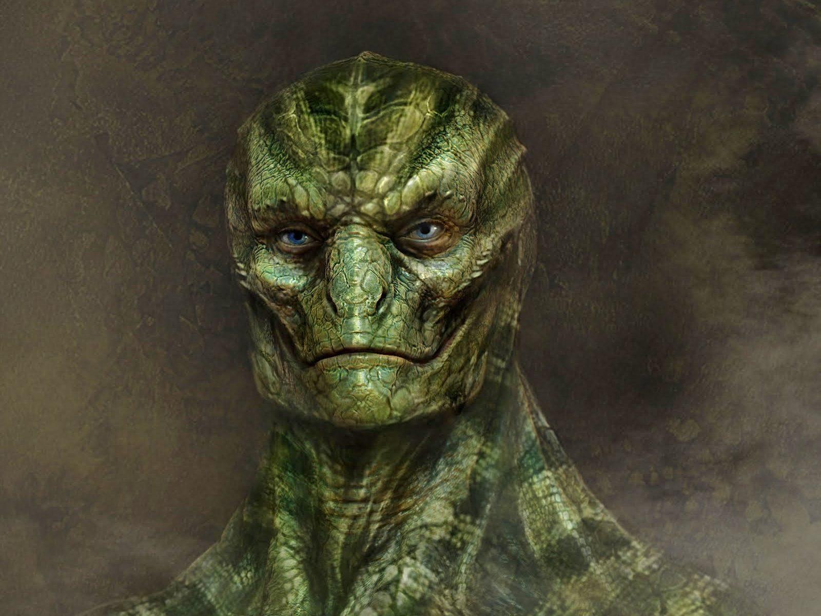 OBMA Serpent